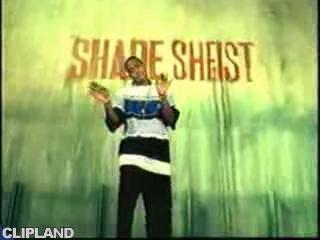 "Shade Sheist ""Money Owners"""