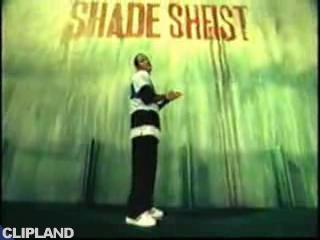 Shade Sheist - Money Owners