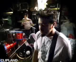 "Sum 41 ""Motivation"""