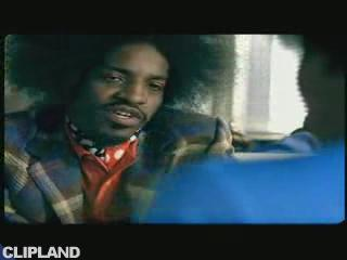 Sleepy Brown feat. Outkast - I Can't Wait
