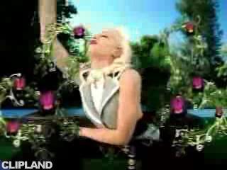 Gwen Stefani - What You Waiting For