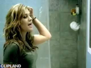 Kelly Clarkson - Since You've Been Gone