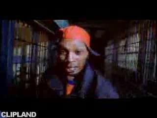 """Hieroglyphics feat. Del The Funky Homosapien """"At The Helm"""" (1999)"""