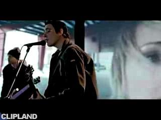 Breaking Benjamin - Sooner Or Later