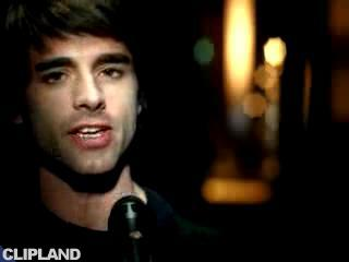 "Dashboard Confessional ""Rapid Hope Loss"" (2004)"