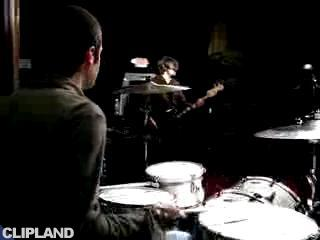 Dashboard Confessional - Rapid Hope Loss