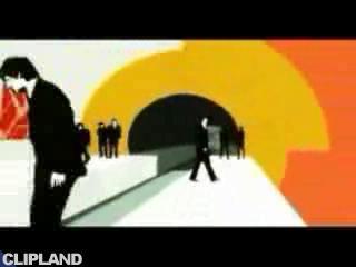 The Faint - Agenda Suicide