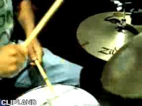 Javier - Crazy