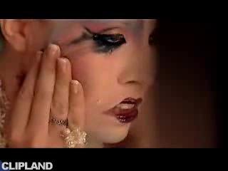 Natasha Bedingfield - I Bruise Easily