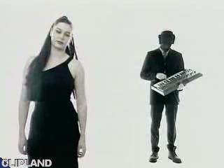 Miss Kittin and The Hacker - 1982