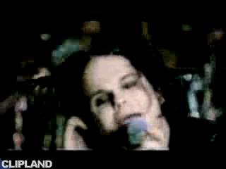The Rasmus - In The Shadows
