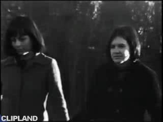 "Sleater-Kinney ""Get Up"""