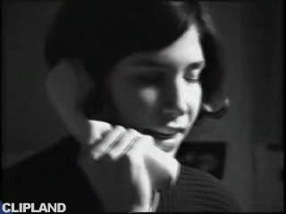"""Sleater-Kinney """"Get Up"""""""
