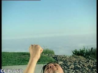 Telepopmusik - Breath (Version 1)