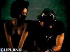 Third Eye Blind - Deep Inside Of You