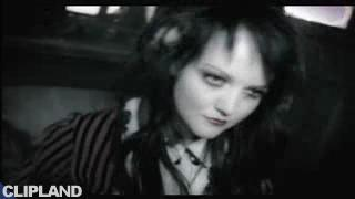 """The White Stripes """"Blue Orchid"""" (2005)"""