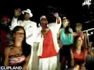 Twista feat. R. Kelly - So Sexy