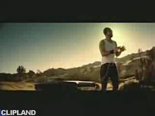 Backstreet Boys - Incomplete