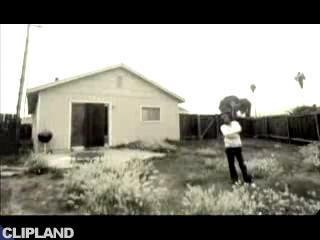 Wildchild - Wonder Years