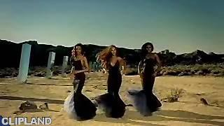 Destiny' Child - Cater 2 U