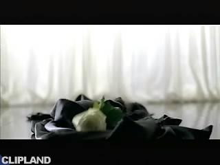 Mariah Carey - We Belong Together