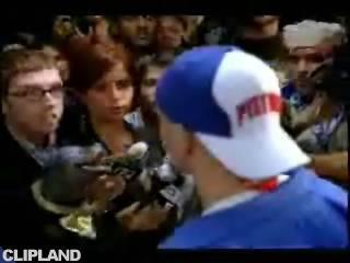 Eminem - Ass Like That