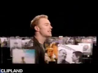 Ronan Keating feat. Yusuf - Father And Son