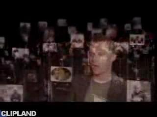 Still image from Ronan Keating feat. Yusuf - Father And Son