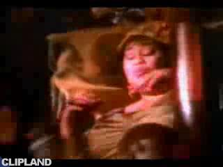 Still image from Martha Wash - Give It To You