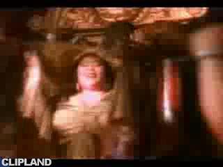 Martha Wash - Give It To You