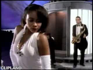 "Chic ""Your Love"" (1992)"