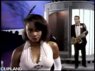 """Chic """"Your Love"""" (1992)"""