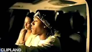 Bow Wow feat. Omarion - Let Me Hold You