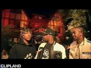 Omarion let me hold you lyrics