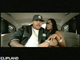 "Fat Joe feat. Nelly ""Get It Poppin'"" (2005)"