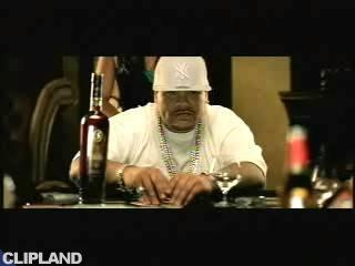 Fat Joe feat. Nelly - Get It Poppin'