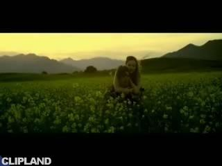 Still image from Green Day - Wake Me Up When September Ends