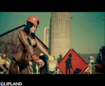 Bloodhound Gang - Foxtrot Uniform Charlie Kilo