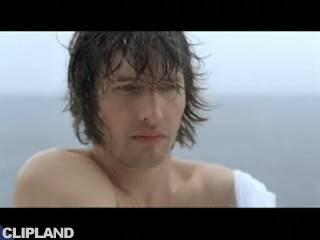 James Blunt - You're Beautiful