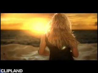 Mariah Carey - Shake It Off