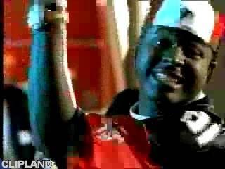 Ying Yang Twins feat. Lil' Jon And The East Side Boyz - Salt Shaker