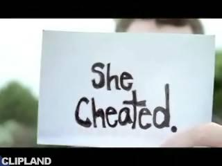 Still image from The All-American Rejects - Dirty Little Secrets