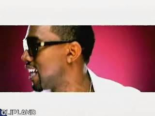 Kanye West feat. Jamie Foxx - Gold Digger