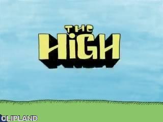 High Speed Scene - The Iroc-Z Song