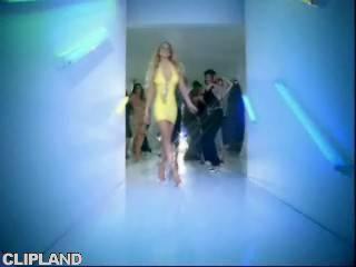 Mariah Carey - Get Your Number