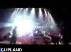 Melanie Thornton - Wonderful Dream (Holidays Are Coming)