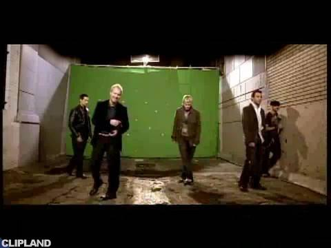 Backstreet Boys - I Still...
