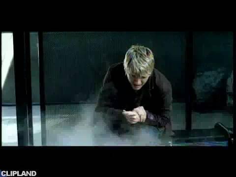 Still image from Backstreet Boys - I Still...