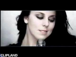 Melanie C - Next Best Superstar
