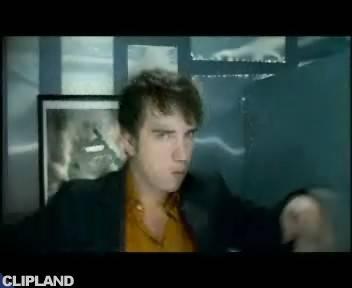 Still image from Bloodhound Gang - Uhn Tiss Uhn Tiss Uhn Tiss